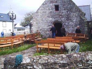 Cleden-Cap-Sizun. Notre Dame de Langroas dans photos phto0034-300x225